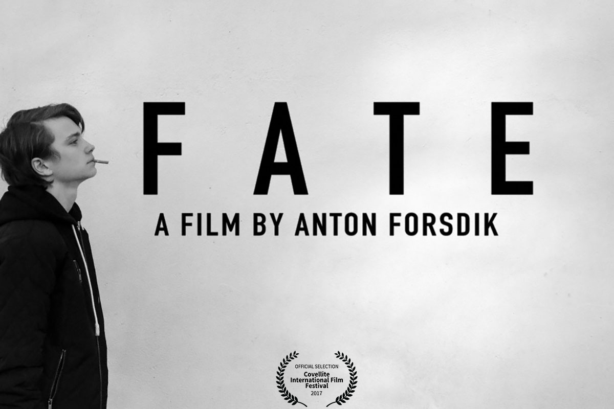Fate-FilmPoster